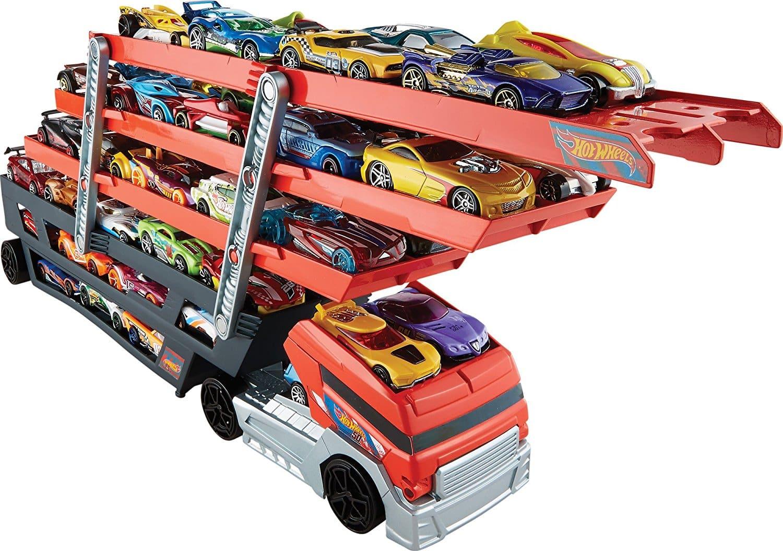 les voitures hot wheels tous les d tails super racing. Black Bedroom Furniture Sets. Home Design Ideas