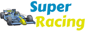 Super-Racing-Logo