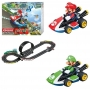 Carrera GO - Nintendo Mario Kart 8