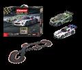 Carrera Digital 124 - Coffret Race of Victory