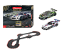 Carrera Digital 124 - Coffret Race of Victory