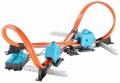 Hot Wheels - Piste Double Super Lanceur