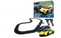 Circuit Scalextric - Coffret Digital Racer