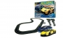 Circuit Scalextric - Coffret Digital Racer